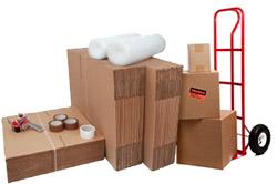 camions pour d m nagement location pelletier. Black Bedroom Furniture Sets. Home Design Ideas