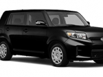Scion xB 2012  louer