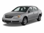 Chevrolet Cobalt LS 2009 à vendre