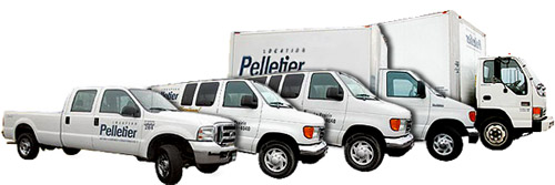 location pelletier autos camions remorques. Black Bedroom Furniture Sets. Home Design Ideas